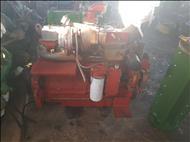 CASE CASE 2388  2000/2000 Só Agrícola Máquinas e Peças