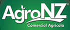 Agro NZ Comercial Agrícola