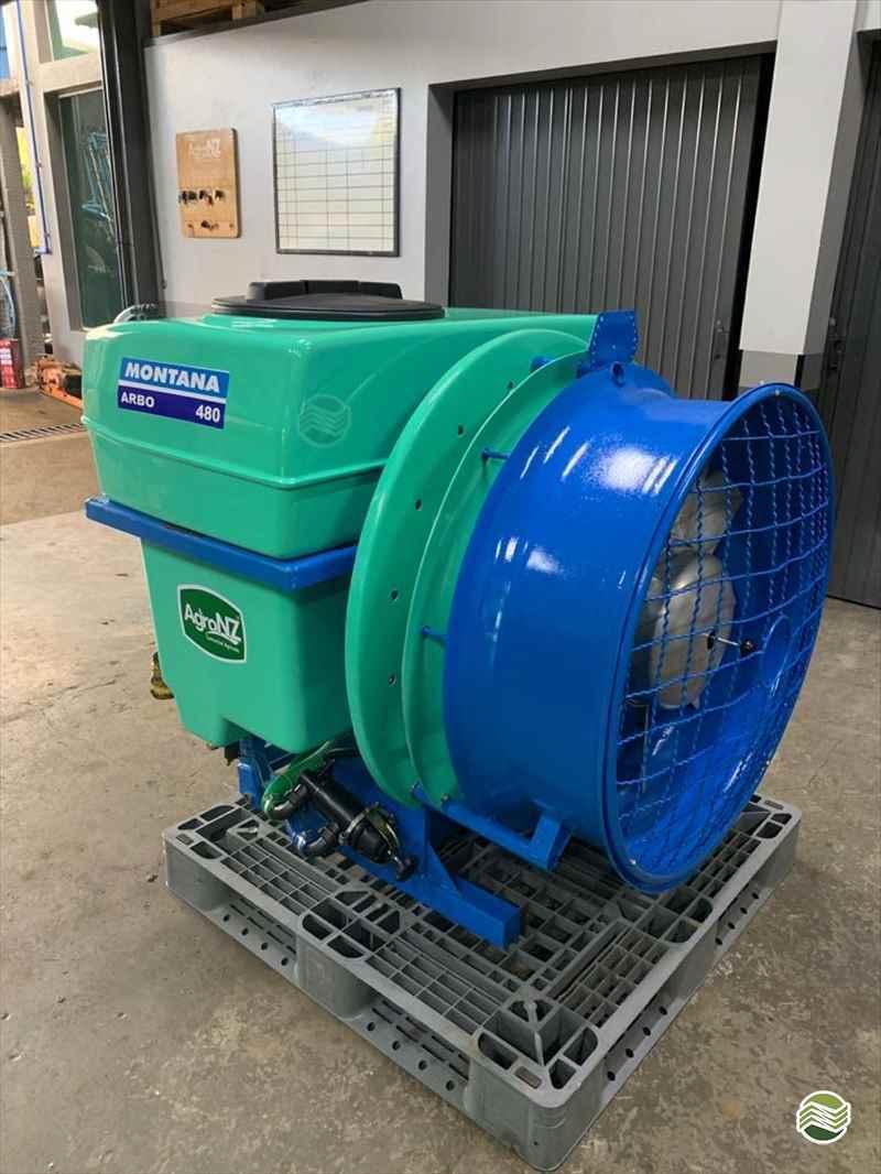 ARBO 480 de Agro NZ Comercial Agrícola - FRAIBURGO/SC