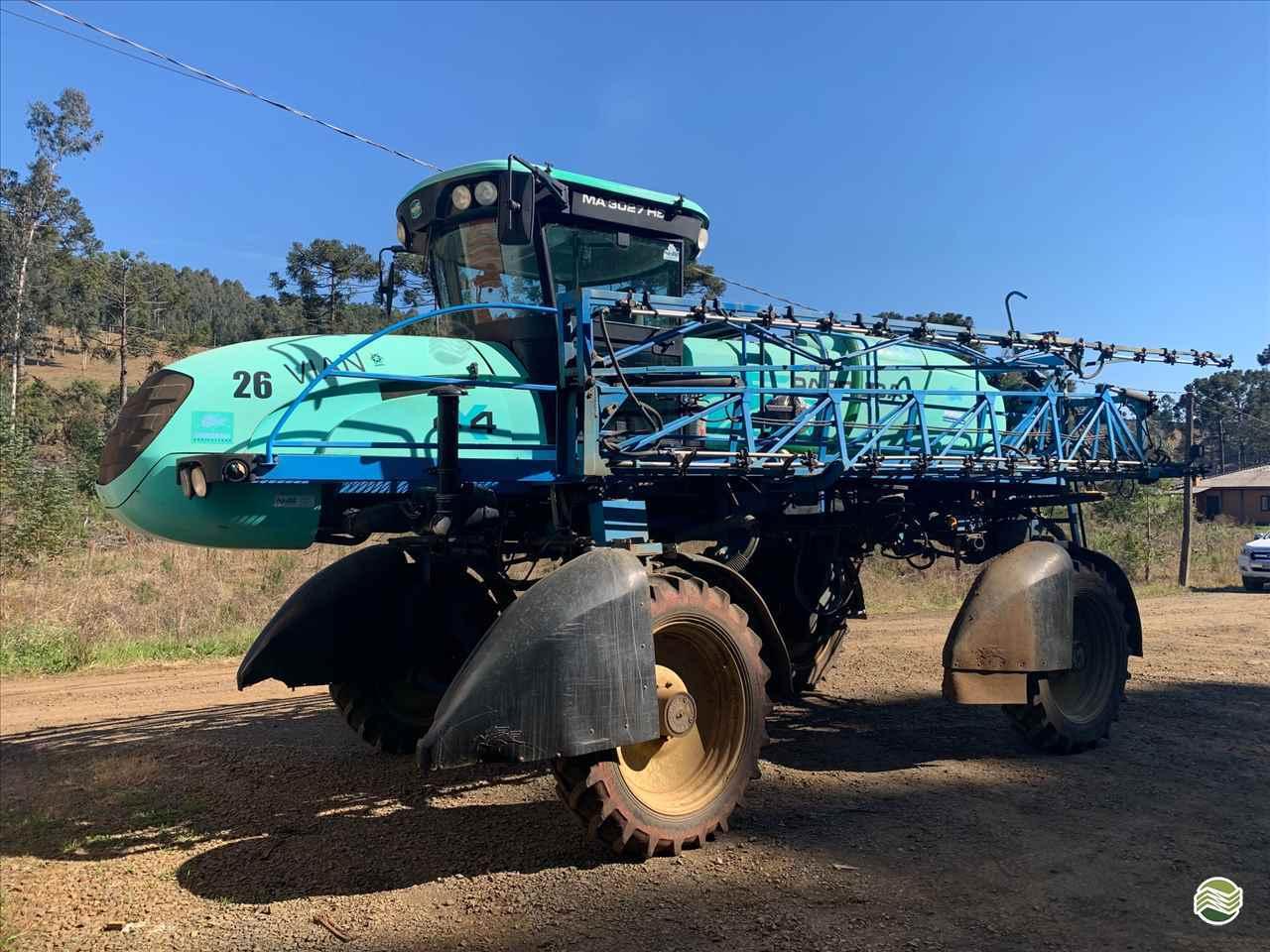 PARRUDA 3027 de Agro NZ Comercial Agrícola - FRAIBURGO/SC