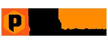 Logo Piratruck Implementos Rodoviários