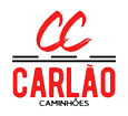 Carlão Caminhões