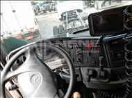MERCEDES-BENZ MB 2644  2011/2011 Nene Caminhões