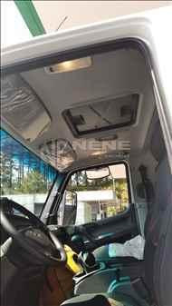 MERCEDES-BENZ MB 1016  2021/2021 Nene Caminhões