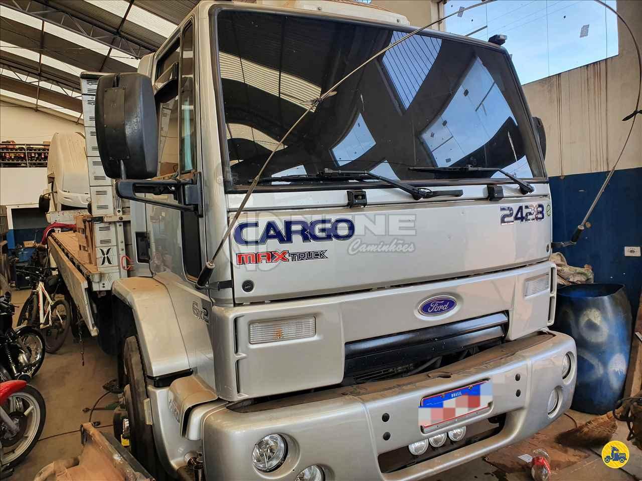 CARGO 2428 de Nene Caminhões - SAO JOAO DA BOA VISTA/SP