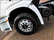 VOLKSWAGEN VW 24280 75km 2021/2022 2 Japão Caminhões e Carretas