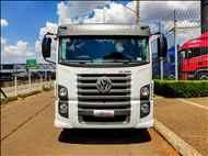 VOLKSWAGEN VW 24280 407km 2021/2022 2 Japão Caminhões e Carretas