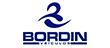 Bordin Veículos logo