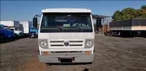 VOLKSWAGEN VW 9150 729904km 2011/2011 Rebocks