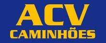 ACV Caminhões