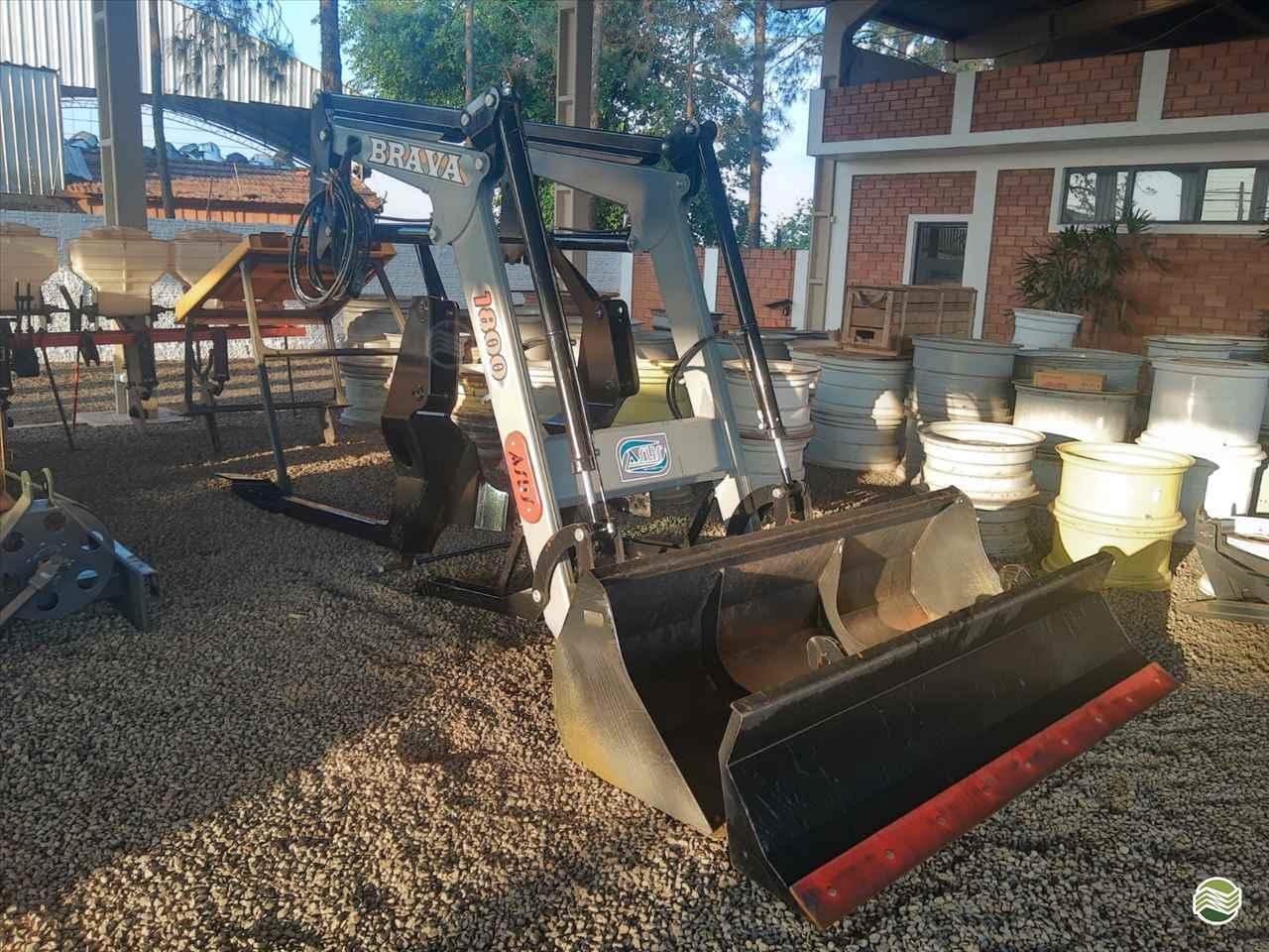 IMPLEMENTOS AGRICOLAS CONCHA E LAMINA LAMINA FRONTAL GR Máquinas Agrícolas ARAPONGAS PARANÁ PR