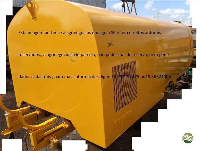 MASSEY FERGUSON MF 275  2015/2015 Agrinegócios