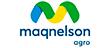 Maqnelson Seminovos Agro logo