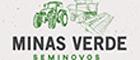 Minas Verde - Semi Novos