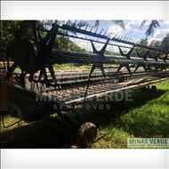 VALTRA VALTRA BC 6500  2013/2013 Minas Verde - Semi Novos