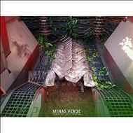 CASE CAFE 200  2012/2012 Minas Verde - Semi Novos