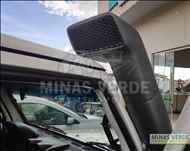 TROLLER T-4 3.2 XLT 9968km 2012/2013 Minas Verde - Semi Novos