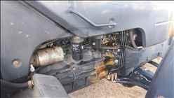 NEW HOLLAND NEW TM 150  2004/2004 Trator Terra - Jatai