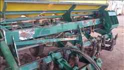 TATU ULTRA FLEX  2005/2005 Trator Terra - Jatai