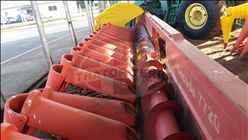 VENCE TUDO BOCUDA 7720  2011/2011 Trator Terra - Jatai