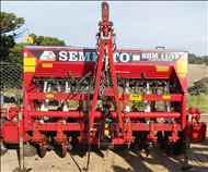 SEMEATO SHM 11/13  2006/2006 Dezafil