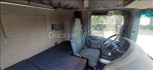 SCANIA SCANIA 440 737032km 2013/2013 Dicave Viking Center - Volvo