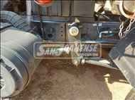 VOLKSWAGEN VW 24280 320000km 2013/2013 Sanjoanense Veículos