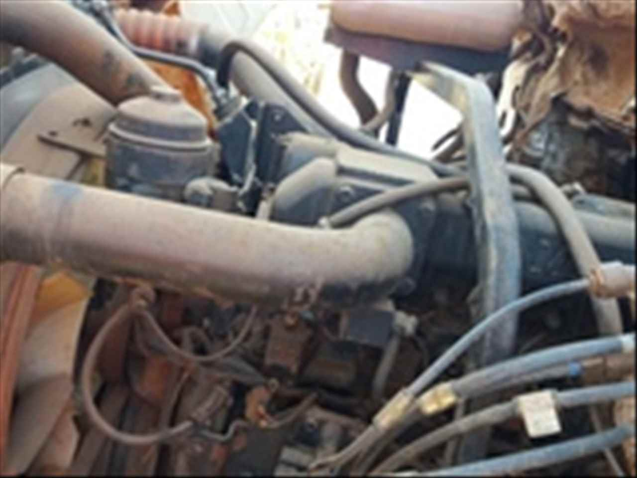 crissiumal%2frs%2fmotor-mb-1938-motor-mb-366%2fcaminhao%2fda-luz-maquinas%2f11911