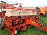 SFIL SFIL SS 10000  2000/2000 Tratordiesel - Landini