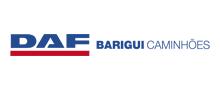 DAF Barigui Curitiba