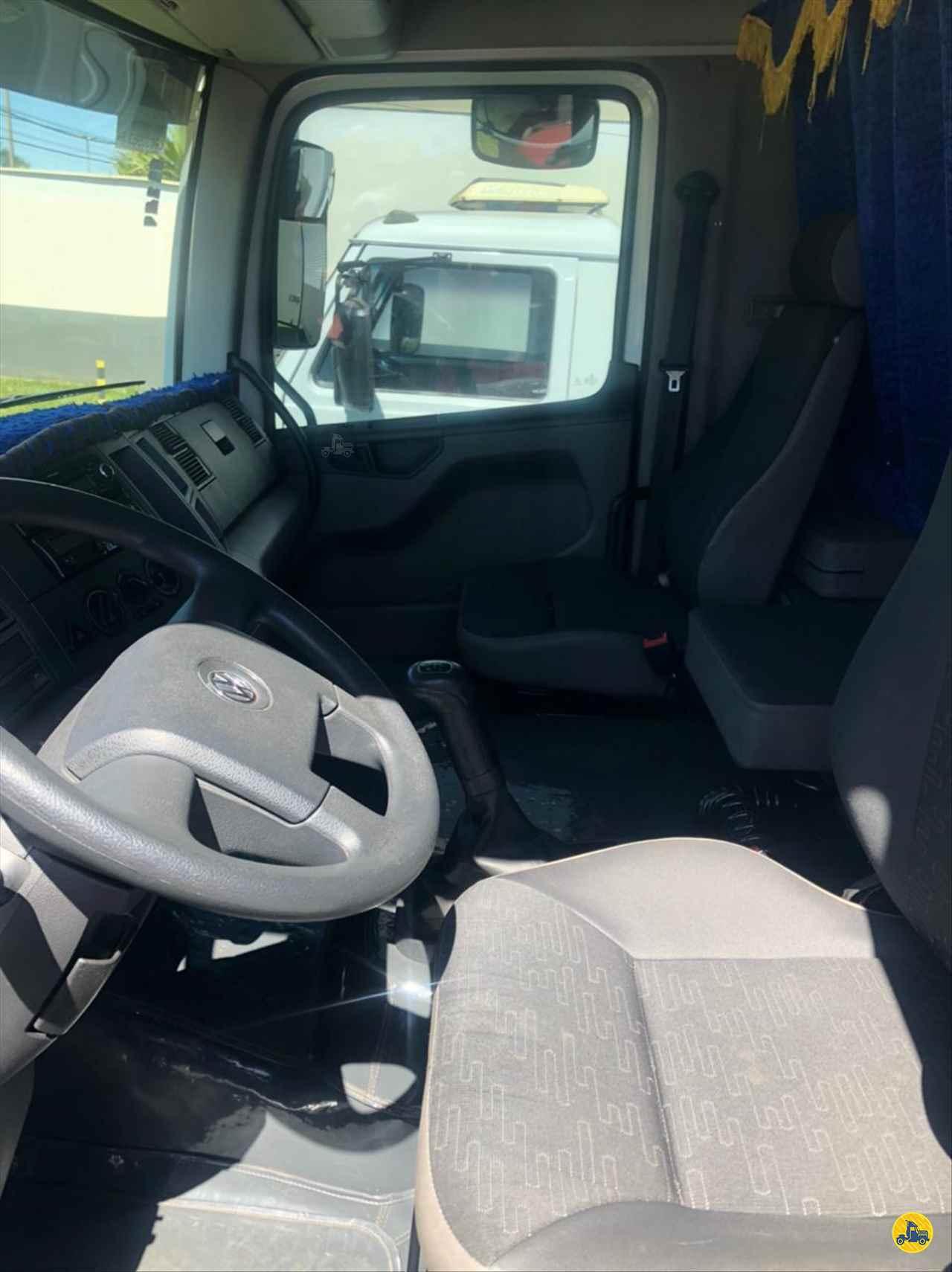 VOLKSWAGEN VW 24280  2019/2020 AutoPatos - VW