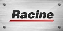 Racine Tratores - Case