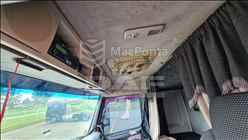 VOLVO VOLVO FH12 380 1km 2005/2005 MacPonta Caminhões - DAF