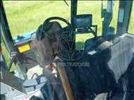NEW HOLLAND SP3500  2012/2012 Super Tratores - New Holland - Matriz