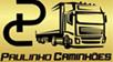 Paulinho Caminhões e Veículos