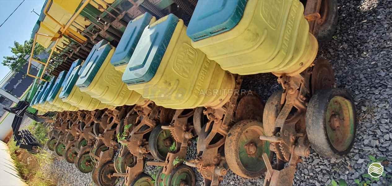 TATU ULTRA FLEX  2007/2007 Agriterra Maquinas - Stara
