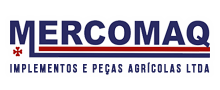 Logo Mercomaq - JAN - GTS
