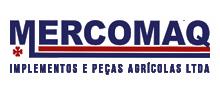 Mercomaq - JAN - GTS
