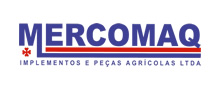 mercomaq - jan - gts logo