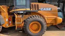 CASE W20  2009/2009 Mercomaq - JAN - GTS