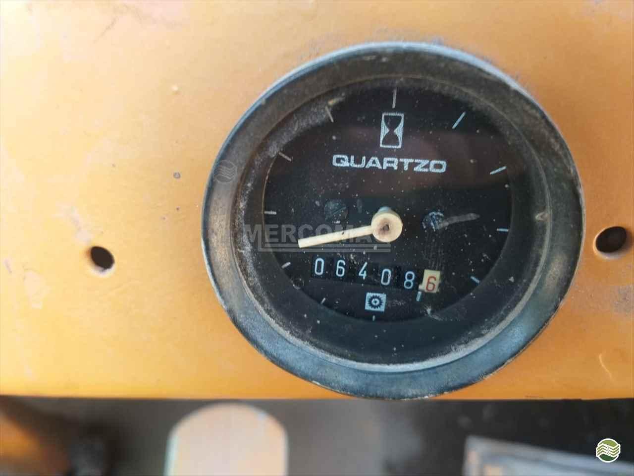CASE W20B  1994/1994 Mercomaq - JAN - GTS