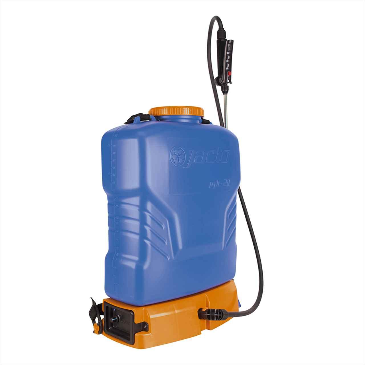 rondonopolis%2fmt%2fpjb-20-pulverizador-costal-a-bateria-20l%2c-marca-jacto%2f1252084%2fequipamentos%2fguimaquina-implementos-agricolas---jacto%2f11899
