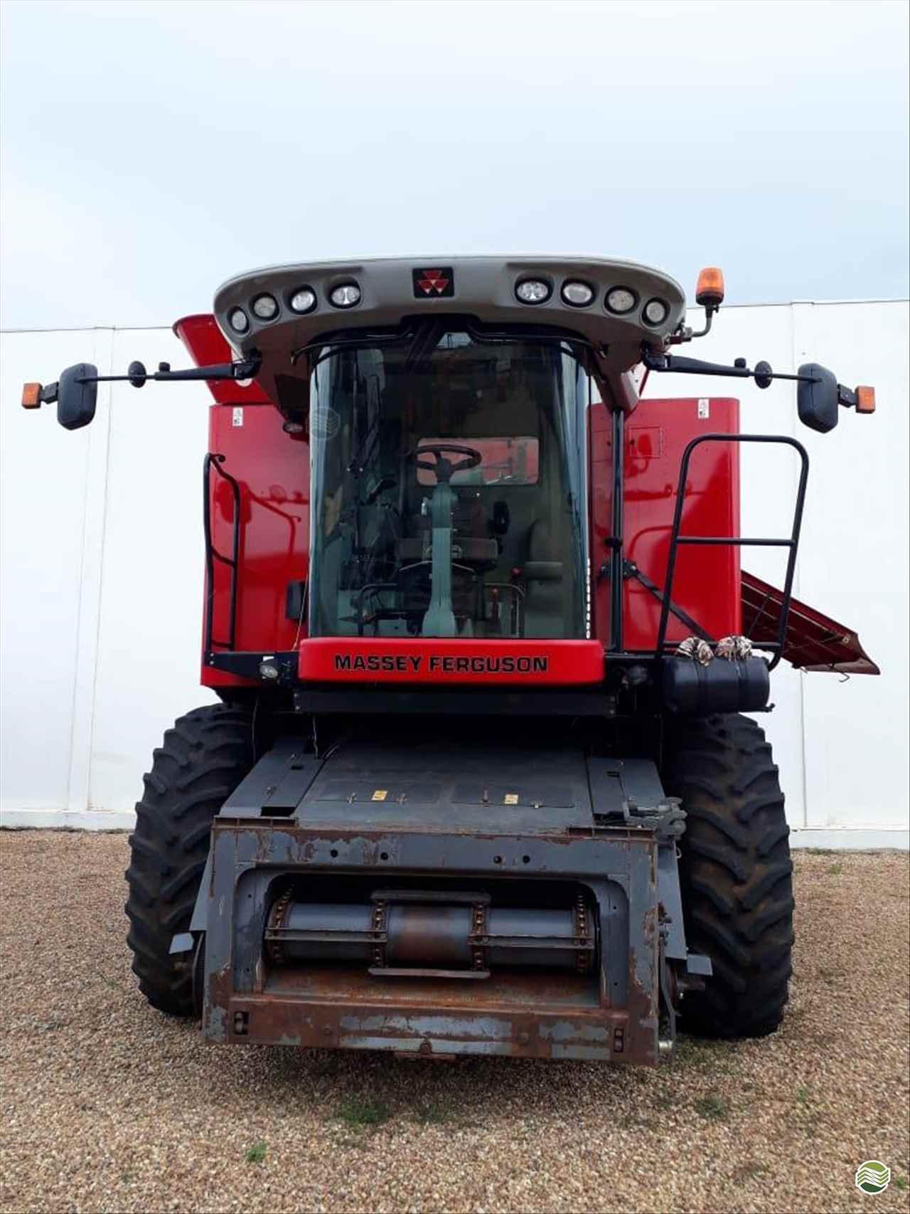MF 9790 de Guimáquina Implementos Agrícolas - Jacto - RONDONOPOLIS/MT