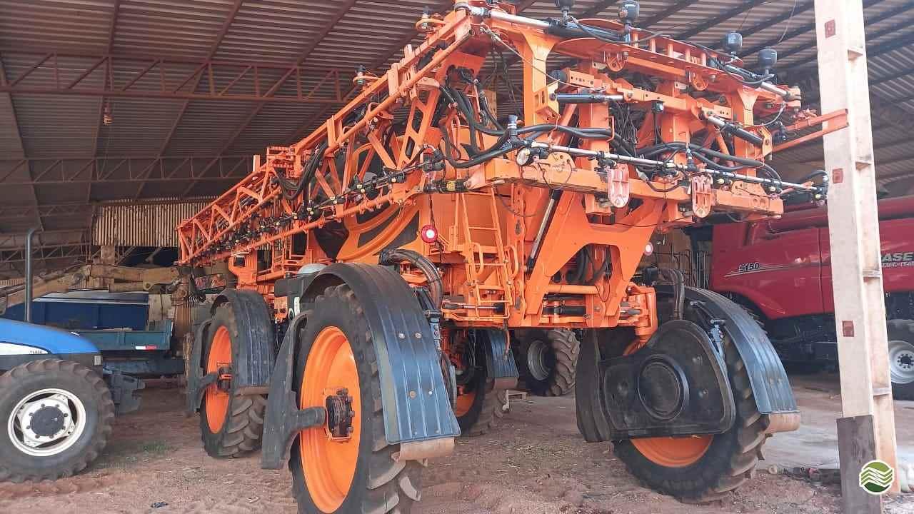 UNIPORT 3030 de Guimáquina Implementos Agrícolas - Jacto - RONDONOPOLIS/MT