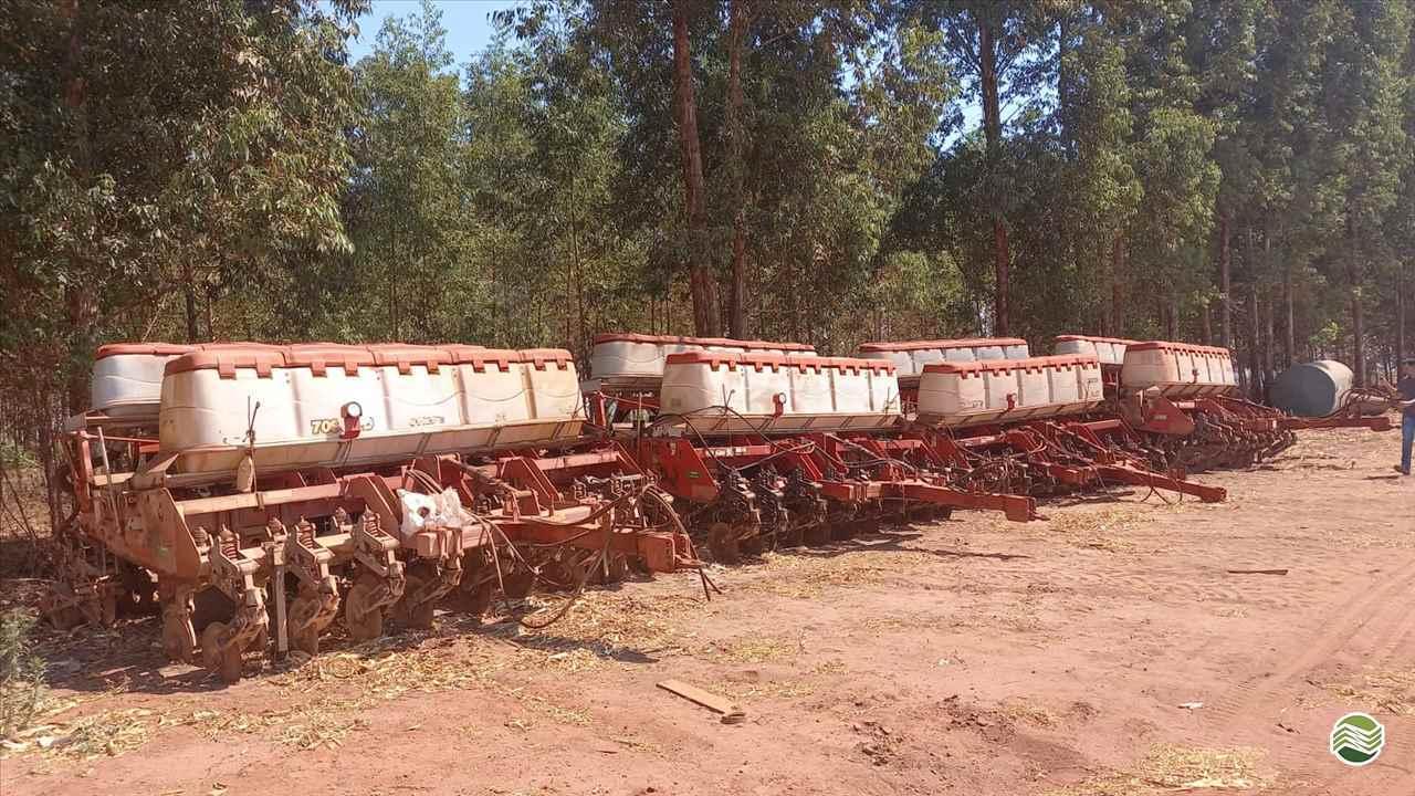 JM 7090 PD GUERRA de Guimáquina Implementos Agrícolas - Jacto - RONDONOPOLIS/MT