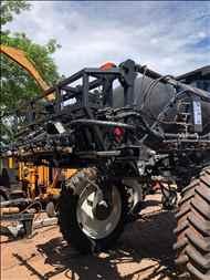 VALTRA BS 3020 GRAOS  2013/2013 Terral Máquinas e Peças Agrícolas