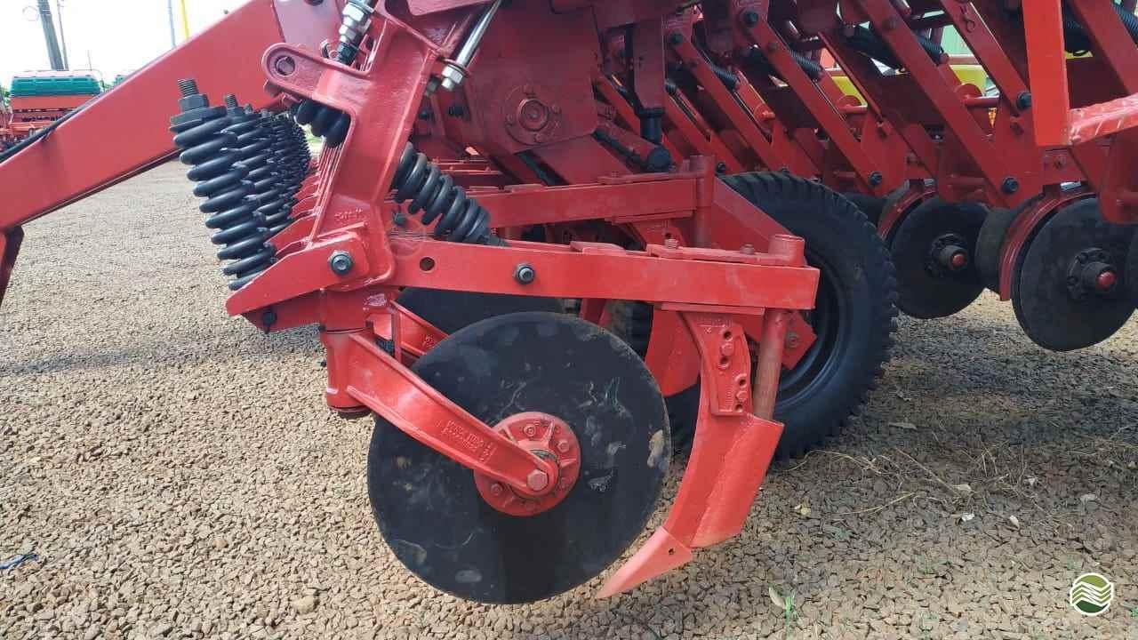 VENCE TUDO PANTHER SM 11000  2012/2012 Terral Máquinas e Peças Agrícolas