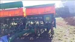STARA VICTORIA 3600  2008/2008 Terral Máquinas e Peças Agrícolas
