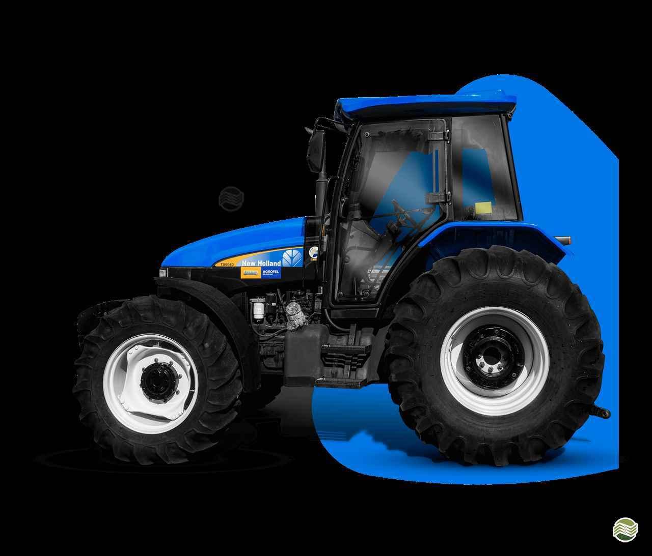 IMPLEMENTOS OUTROS  20 Terral Máquinas e Peças Agrícolas