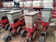 CASE ASM 1213  2012/2012 Terral Máquinas e Peças Agrícolas
